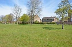 Detached House For Sale  York North Yorkshire YO31