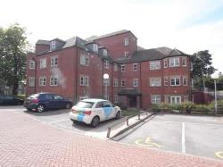 Flat To Let  LEEDS West Yorkshire LS17