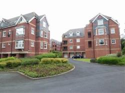 Flat To Let ALLERTON PARK CHAPEL ALLERTON West Yorkshire LS7