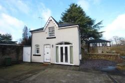 Other To Let  BEECH GROVE North Yorkshire HG2