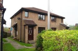 Flat To Let  HARROGATE North Yorkshire HG3