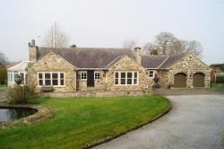 Detached House To Let  NIDD North Yorkshire HG3