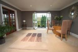 Other To Let  HAREWOOD West Yorkshire LS17