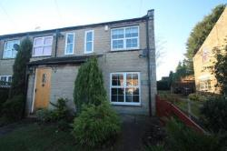 Other To Let  FOLLIFOOT North Yorkshire HG3