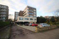 Flat To Let BEECH GROVE HARROGATE North Yorkshire HG2