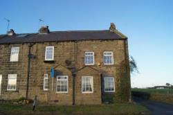 Terraced House To Let  HARROGATE North Yorkshire HG3