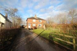 Other To Let  RIPON ROAD North Yorkshire HG3