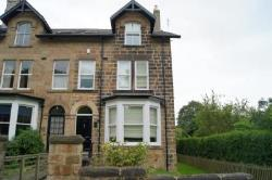 Other To Let  BEECHWOOD CRESCENT North Yorkshire HG2