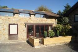 Flat To Let  KIRKBY OVERBLOW North Yorkshire HG3