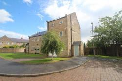 Other To Let  ST THOMAS A BECKET WALK North Yorkshire HG3