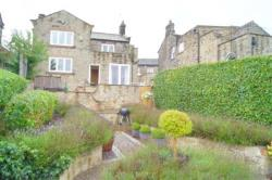 Detached House To Let  KIRKBY OVERBLOW North Yorkshire HG3