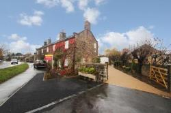Other To Let  KILLINGHALL North Yorkshire HG3