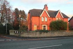 Other To Let  NIDD North Yorkshire HG3
