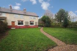 Semi Detached House To Let  WORMALD GREEN North Yorkshire HG3
