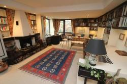 Semi Detached House To Let  KIRKBY OVERBLOW North Yorkshire HG3