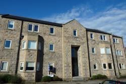 Flat To Let STATION ROAD OTLEY West Yorkshire LS21
