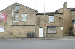 Flat To Let  BRADFORD West Yorkshire BD4