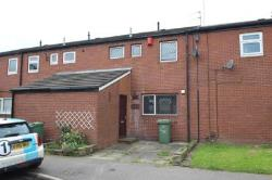 Terraced House To Let  LEEDS West Yorkshire LS12