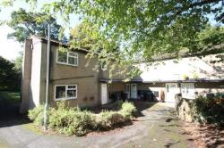 Flat To Let  Leeds West Yorkshire LS16