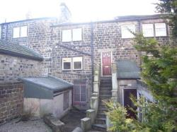 Flat To Let HIGH STREET YEADON West Yorkshire LS19