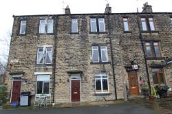 Terraced House To Let RODLEY LEEDS West Yorkshire LS13