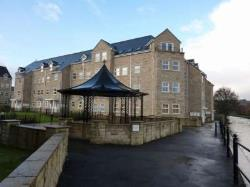 Flat To Let APPERLEY BRIDGE BRADFORD West Yorkshire BD10