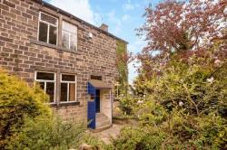 Semi Detached House To Let  BRADFORD West Yorkshire BD10