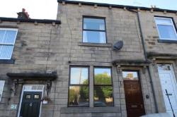 Terraced House To Let  GUISELEY West Yorkshire LS20