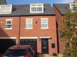 Other To Let GUISELEY LEEDS West Yorkshire LS20