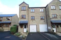 Other To Let  POOL IN WHARFEDALE West Yorkshire LS21