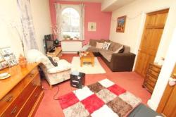 Flat To Let STANNINGLEY PUDSEY West Yorkshire LS28