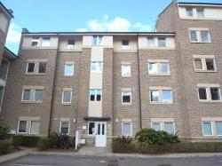 Flat To Let HORSFORTH LEEDS West Yorkshire LS18