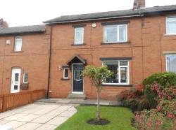 Terraced House To Let HORSFORTH LEEDS West Yorkshire LS18