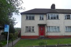 Flat To Let ADEL LEEDS West Yorkshire LS16