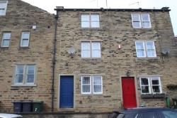 Flat To Let  IDLE West Yorkshire BD10