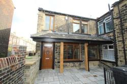 Semi Detached House To Let PUDSEY LEEDS West Yorkshire LS28