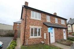 Detached House To Let GUISELEY LEEDS West Yorkshire LS20