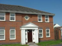 Flat To Let  YEADON West Yorkshire LS19