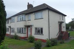 Flat To Let  ADEL West Yorkshire LS16