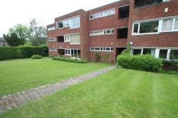 Flat To Let SHAW LANE LEEDS West Yorkshire LS6
