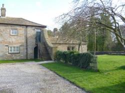 Flat To Let FARNLEY OTLEY West Yorkshire LS21