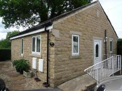 Other To Let ADDINGHAM ILKLEY West Yorkshire LS29