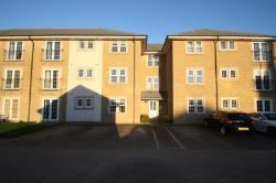 Flat To Let MENSTON ILKLEY West Yorkshire LS29