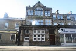 Flat To Let  GUISELEY West Yorkshire LS20
