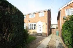 Detached House To Let  BURLEY IN WHARFEDALE West Yorkshire LS29
