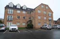 Flat To Let BLACKTHORN ROAD ILKLEY West Yorkshire LS29