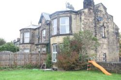 Semi Detached House To Let  BURLEY IN WHARFEDALE West Yorkshire LS29