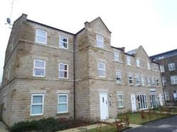 Flat To Let ADDINGHAM ILKLEY West Yorkshire LS29