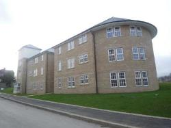 Flat To Let  MENSTON West Yorkshire LS29