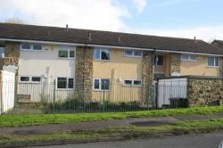 Flat To Let  BURLEY IN WHARFEDALE West Yorkshire LS29
